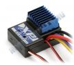Регулятор оборотов коллекторный - XP SC200 (для 540 серии...