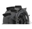 Колеса в сборе Трак 1/10 - Sand Paw 2.8 (Traxxas Style Be...