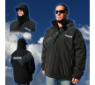 Зимняя куртка Team Associated , large