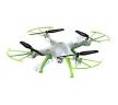 Квадрокоптер - Syma X5HW  2.4GHz с 6-ти осевым гироскопом...