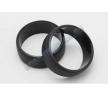 Сменные кольца для шин - Super Drift Rings