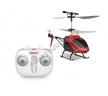 Вертолет - S5H (3.5 канала)