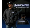 Куртка - Associated Windbreaker, X-Large