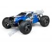 Кузов трак 1/18 - Blue (Ion XT) окрашен