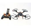 Квадрокоптер - X-Drone (Передача видео WiFi 720р, удержан...