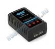 Зарядное устройство LiPo - ImaxRC B3 Compact (2-3 банки, ...