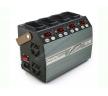 Зарядное устройство 4P3 Charging Station (4pcs P4 cables)...