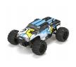 Трак 1/24 - Ruckus 4WD RTR (Серо-голубой)