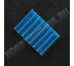 Радиатор охлаждения регулятора XPS (RC18)