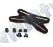 Chassis Bracket Set