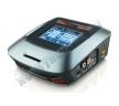Зарядное устройство SKYRC T6755 (220V 55W C:7A D:2A) all ...