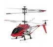 Вертолет - S107H (3.5канала)