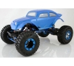 Краулер 1/10 4WD Rock crawler