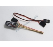 Eagle Tree High G Gforce Micro Sensor (Stand Alone or E-L...