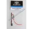 EagleTree MicroPower Brushless Motor RPM Sensor