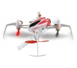 Квадрокоптер - Nano QX 3D RTF