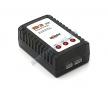 Зарядное устройство LiPo - ImaxRC B3 Pro (2-3 банки, ток ...