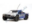 Ралли-кросс 1/10 2WD - SC10 RTR, кузов PRO COMP  (коллект...