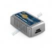 Зарядное устройство LiPo - E3 (4S, 220В, 35W, C:3A)