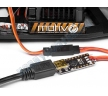 Программатор USB - CASTLE LINK (для FLUX ESC)