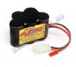 Аккумулятор бортовой для 1/5 - HPI Plazma SC 6.0V 4300mAh...