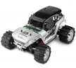 Монстр 1:18 4WD - Fierce Zealot (50km/h)
