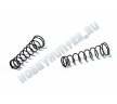 REVOLUTION MOTOR SPRINGS MR035 (5.2 N/mm)