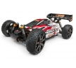 Багги 1/8 электро - Trophy Buggy Flux RTR 2.4GHz