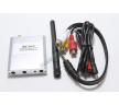 Приёмник RC305 5.8G RX 8Ch