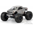 Кузов трак 1/8 - Ford F-150 SVT Raptor (for REVO, T-MAXX)...