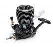 Нитродвигатель 0.36 - NITRO STAR K5.9 (PULLSTART)