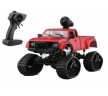 Краулер 1/16 4WD электро - RC Rock Crawler Car с wifi кам...