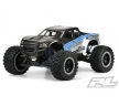 Кузов трак 1/5 Ford F150 Raptor (для Traxxas X-Maxx)