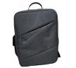 Рюкзак Phantom 4 Pro для оригинальной упаковки
