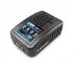 Универсальное зарядное устройство SkyRC E450 (220V, C:1-4...