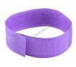 Стяжка простая 180x20 (Фиолетовая)