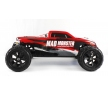 Монстр 1/6 4WD Мad Monster электро 2х2S ЛиПо