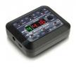 Шестиканальное микро зарядное устройство MC6 (6V LiPo:1S ...