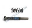 Винт карбюратора AE 8.0/.28/4.6 (Idle Screw) с пружиной