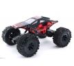 Трофи 1/10 электро Big Rock 4WD (2 скорости) Trophy Crawler