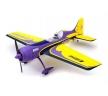 Самолет - Inverza 280 660мм BNF Basic