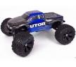 Монстр Трак 1/8 4WD- Utor XXL (Бесколлекторный 14.4в, 2х3...