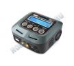 Зарядное устройство SKYRC - S60 (220V, 60W, C:6A, D:2Aб L...