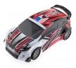 Ралли 1/18 4WD - Apex ( 50км/ч, 2.4gHz)