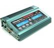 Зарядное устройство SKYRC Ultimate Duo (11-30V 1400W C:30...