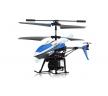 Вертолет - V319 (3.5 канала, ИК управление, стреляет водой)