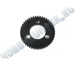 TM G4 Duro 2 Speed 2nd Spur Gear 45T (use with 502284 ...