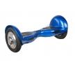 Гироскутер 10 дюймов Bluetooth Синий