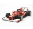 Формула 1 1/10 - XB F2012 F1