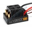 Регулятор скорости 1/10 б/к - FLUX VAPOR PRO (WATERPROOF)